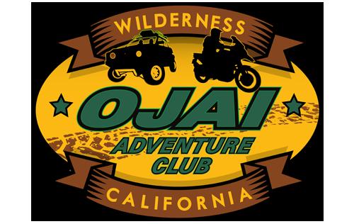 Ojai Adventure Club