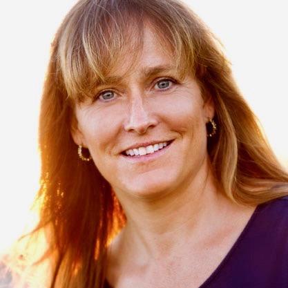 Meline McWhirter